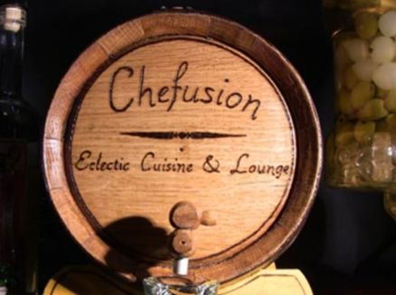 Image for Chefusion Eclectic Cuisine & Lounge